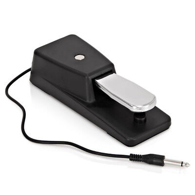 Universal Piano Sustain Pedal by Gear4music