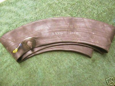 Tractor Front 600 x 19 Tube (Cast wheel)