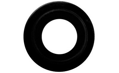 To Clear - Pearly Wot-Not Sump Washer - Ford Zetec Pwn633