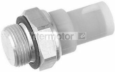 New Intermotor - Radiator Fan Temperature Switch - 50017