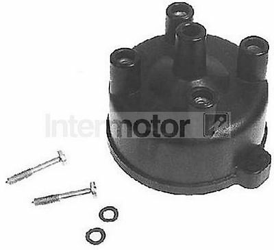 To Clear - New Intermotor - Distributor Cap - 44560