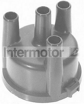 To Clear - New Intermotor - Distributor Cap - 45020