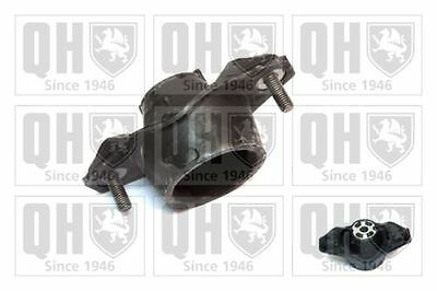 To Clear - New Engine Mounting - Em2583