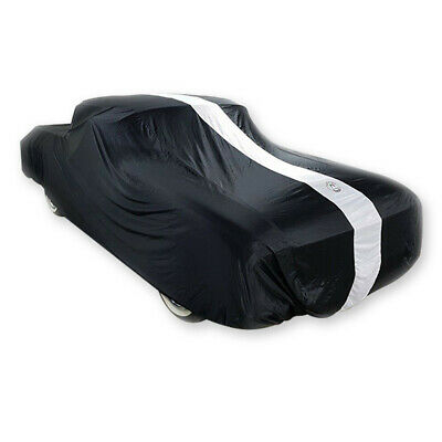 Show Car Cover - Indoor For Mercedes A Class Cla45 Amg Cla180 Cla200 Cla250 W176