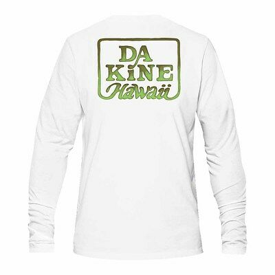 Dakine Classic Brush Camisetas manga larga