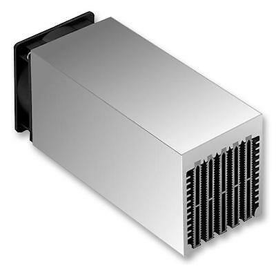 HEAT SINK FAN COOLED 230V - LA 9/150 230V (Fnl)