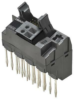 PLC INTERFACE UNIT I/O RELAY SCREW - P2RVC-8-O-7-1 (Fnl)