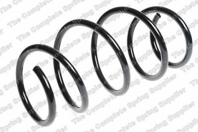 SUPLEX 35215 Front Coil Spring for TOYOTA YARIS//VITZ