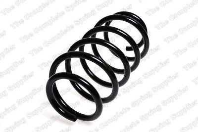 KILEN 11049 FOR BMW X5 MPV 4WD Front Coil Spring
