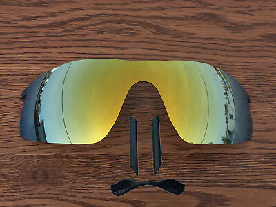 cb8e5086c67 Gold-polarized-Replacement-Lenses-for-Oakley-Radarlock-Pitch-earsocknose.jpg