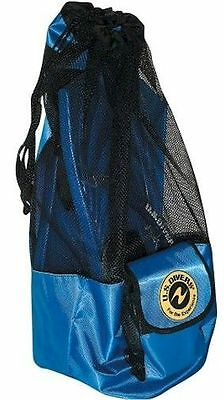 EXPLORER dive bag for snorkel gear snorkelling snorkeling diving beach US DIVERS