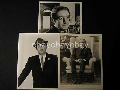 Peter Sellers VINTAGE 6 Assorted PHOTO LOT 268G