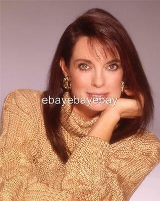 LINDA GRAY 8x10 11x14 16x20 24x36 Poster Photo Embossed by Harry Langdon HL1978