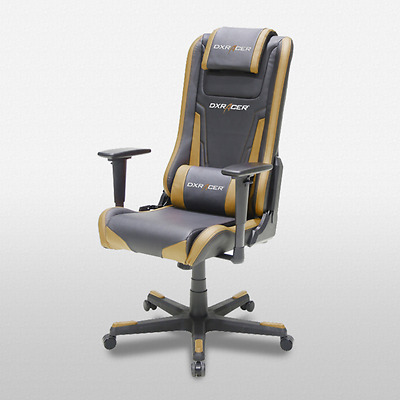 DXRACER Office Chairs OH/EA01/NC Gaming Chair FNATIC Racing Seats Computer Desk