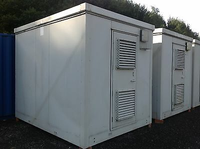Self Storage Units, Insulated Shipping Container Home Office Modular Building