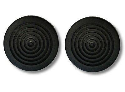 "2"" inch Clss Marinavox Full Range Speaker PAIR (2 pc) 60Wmax ABS grill Neodymium"