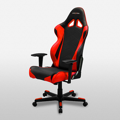 DXRACER Office Chairs OH/RE0/NR Gaming Chair FNATIC Racing Seats Computer Chair