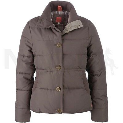 ***REDUCED*** Joules Heartwell Ladies jacket/Coat