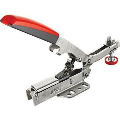 Bessey STC-HH50 Horizontal Low Profile Toggle Clamp