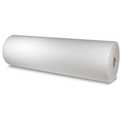 1 x Roll 90cm x 200m Easy Tear 40g Madeira Embroidery Stabiliser Viscose Backing