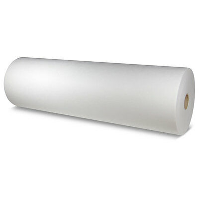 1 x Roll 90cm x 100m Easy Tear 50g Madeira Embroidery Stabiliser Viscose Backing