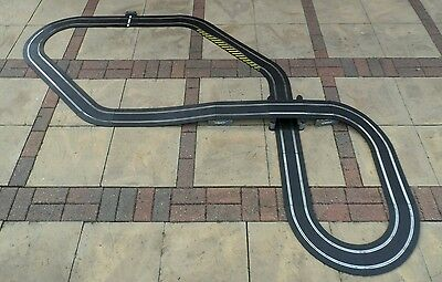 Scalextric Sport/Digital Advance Large Track Layout Set 2