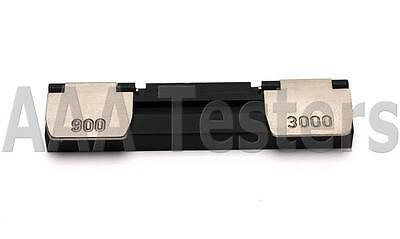Corning Siecor 900 / 3000 Fiber Holder For FuseLite Series II Fusion Splicer