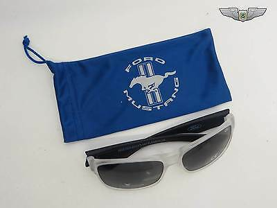 Ford Lifestyle Collection New Genuine Ford Mustang Sunglasses 35021325