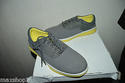 Chaussure Basket  Quiksilver  Taille 42 /uk 8 Shoes/zapatos/tennis Neuf