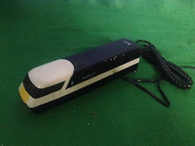 Vintage Geemarc 'intercity' Train Shape Telephone