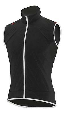 Sportful Hot Pack 4 Vest Chalecos