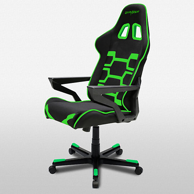 DXRacer Office Chairs OH/OC168/NE Gaming Chair  Racing Seats Computer Chair