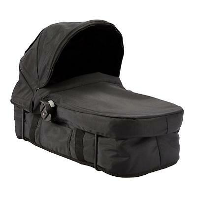 Baby Jogger Carrycot Kit for City Select (Black) From Birth - RRP £114.99