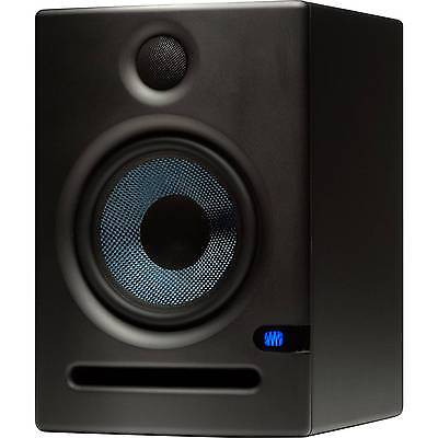 PreSonus Eris E5 Studio Monitor Speaker - Single