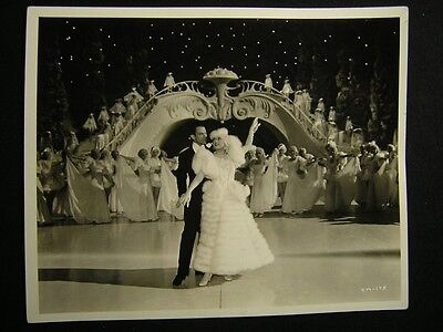 1936 Marion Davies Cain And Mabel VINTAGE PHOTO 397H