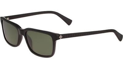 521663b28070 BRAND NEW-COLE HAAN Men's CH6004s Square Sunglasses, Black Tortoise ...