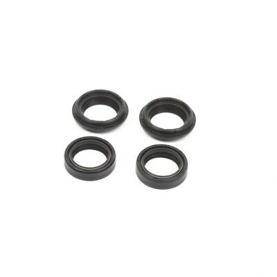 ALL BALLS RACING Seal Fork & Dust Seal Kit  Part# 56-113