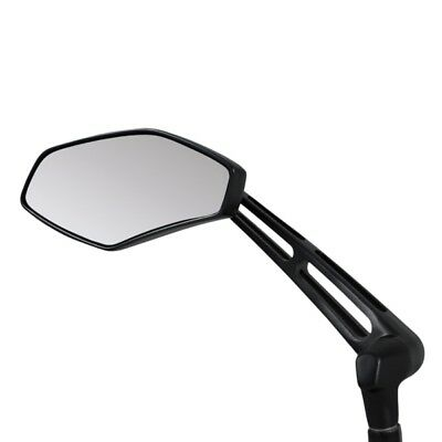 Bolt-on CHAFT Naugty Mirror  Part# IN217