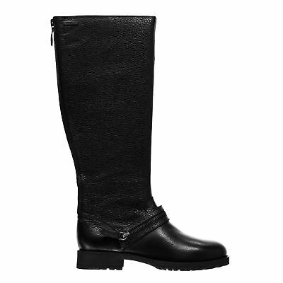 Firetrap Womens Ladies Spell2 Lace Up Riding Ankle Boots Footwear