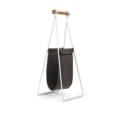Umbra Slinger Toilet Paper Stand with Storage