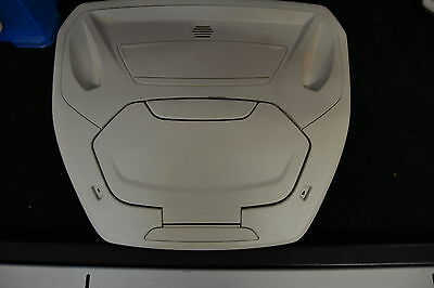 11-16 Ford Focus Mk3 Interior Front Roof Sun Glasses Compartment