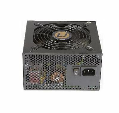 Antec 0-761345-07703-3 -  TruePower Classic TP-550C - Power supply (internal...