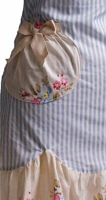 NEW Flirty Women's Aprons: Country Chic