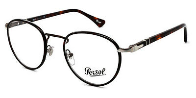 New Men Persol Eyeglasses PO2410VJ 992