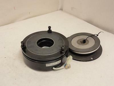 164620 New-No Box, Teleco 524169212 Electromagnetic Brake Assy For Yale