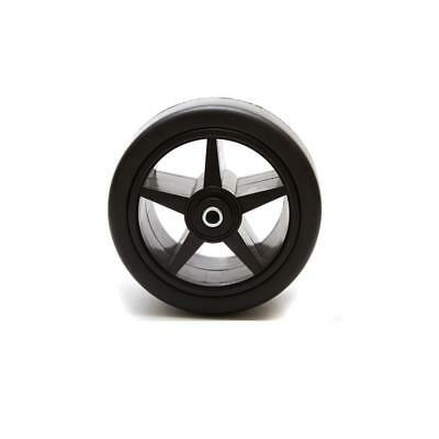 Powakaddy Golf Sport Front Wheel 5 Spoke (Inc Bearings + Spacer Bar)