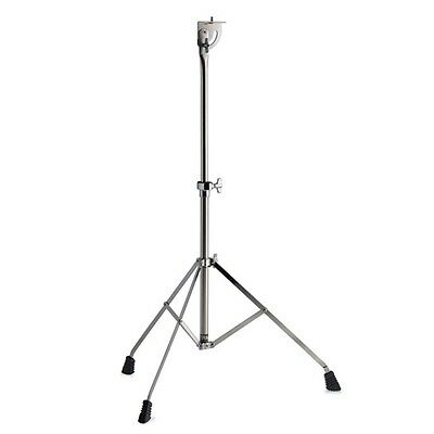 Stagg LPPS-25/R - Practice Pad Stand