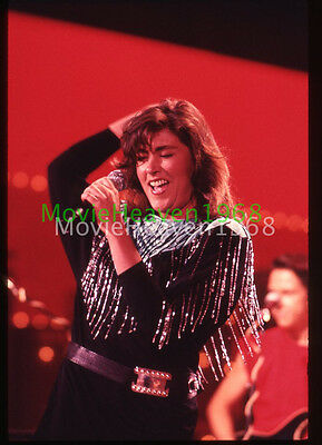LAURA Branigan VINTAGE 35mm SLIDE TRANSPARENCY 11920 PHOTO