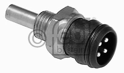 New Febi Bilstein Oe Quality  - Coolant Temp Sender - 07015