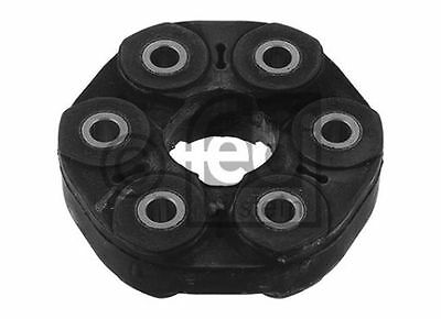 New Febi Bilstein Oe Quality - Front - Rear - Propshaft Joint - 02562